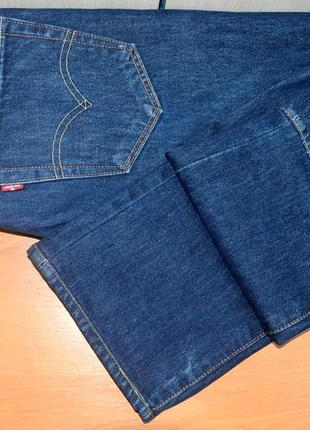 2343a769110f5d Мужские джинсы Левис (Levis) 2019 - купить недорого вещи в интернет ...