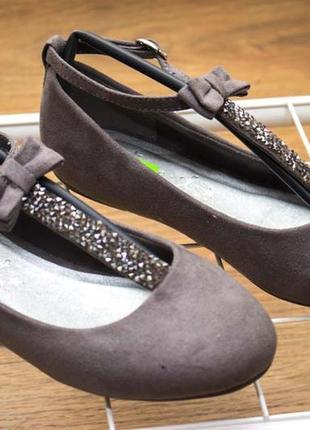 ae5d9226690048 Обувь для девочек 2019 - купить недорого в интернет-магазине Киева и ...