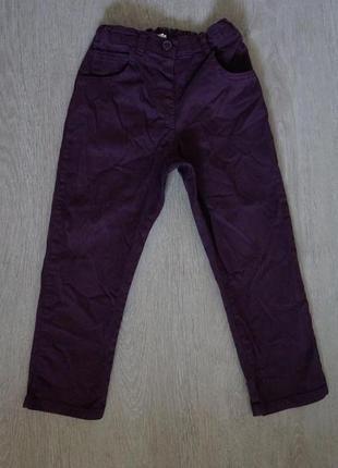 Продаются стильные  штаники, джинсы от