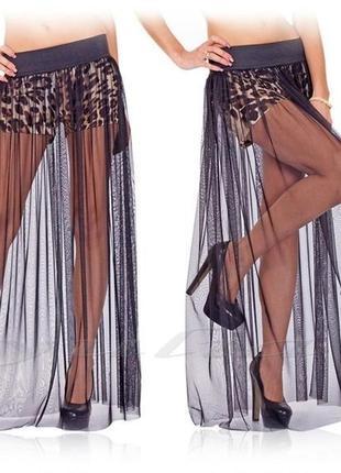 🔥🔥🔥красивая длинная женская юбка exclusive collection🔥🔥🔥
