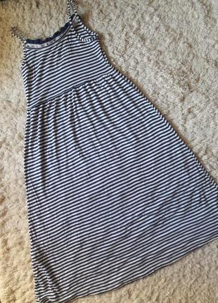 Сарафан платье3 фото