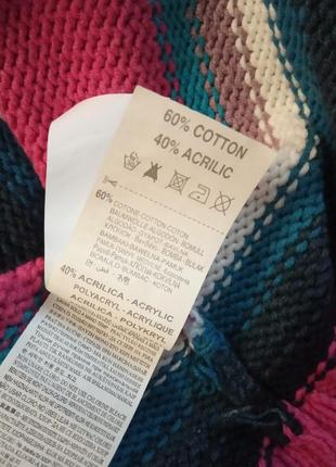 Terranova кофта свитер гольф5 фото