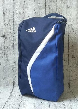 Фирменная сумка adidas made in vietnam