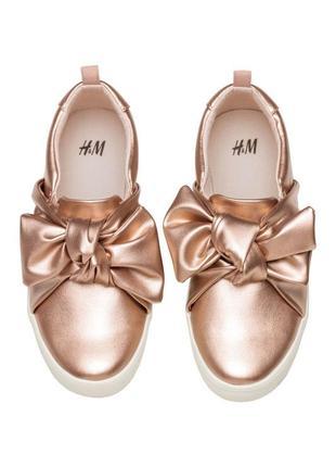 3365e327b Туфли 34 размера, женские 2019 - купить недорого вещи в интернет ...