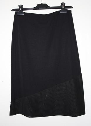 Новая юбка dkny (оригинал!)