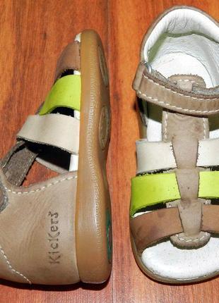 f4f5af34c Обувь для малышей до года 2019 - купить недорого вещи в интернет ...