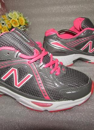 Лёгкие классные кроссовки new balance 625 р 39 /25 см