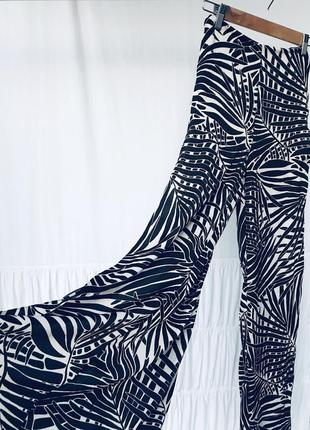 Оригінальні штани від zara