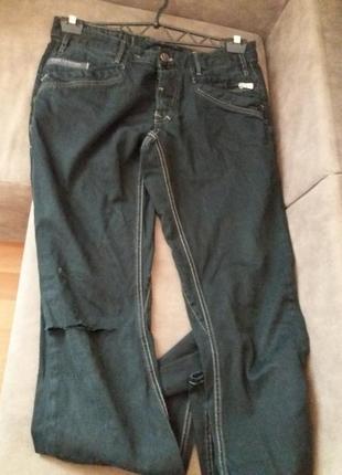 Американская легенда  джинсы на болтах   оригинал