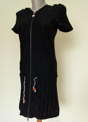 Стильное  брендовое платье от diesel