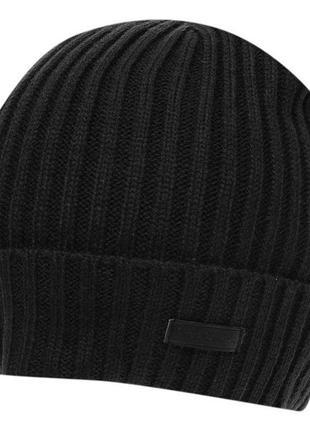 8ce0d385fabe Зимние мужские шапки 2019 - купить недорого мужские вещи в интернет ...