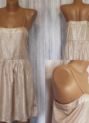 Платье - туника mango