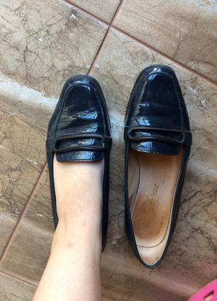 Туфли босоножки  сабо мокасины  кроссовки