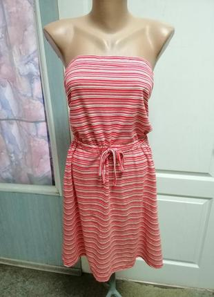 Сукня esmara