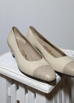 65ed41f00 Туфли 34 размера, женские 2019 - купить недорого вещи в интернет ...