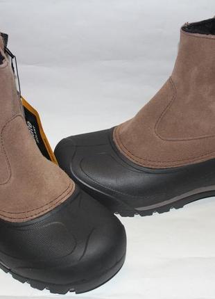 Зимние ботинки northside р. 445 фото