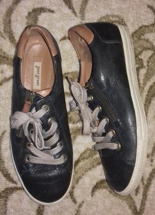 2ab0e49cc18835 Спортивные туфли 2019 - купить недорого вещи в интернет-магазине ...