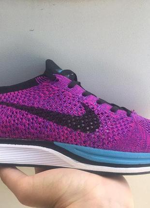 ba022f881 Фиолетовые женские кроссовки 2019 - купить недорого вещи в интернет ...