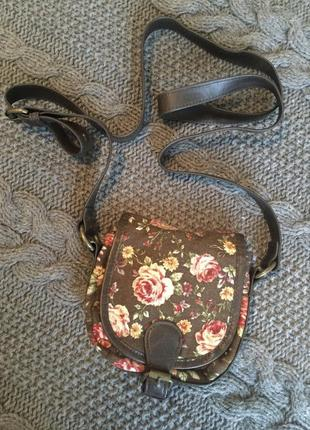 Маленькая милая сумочка