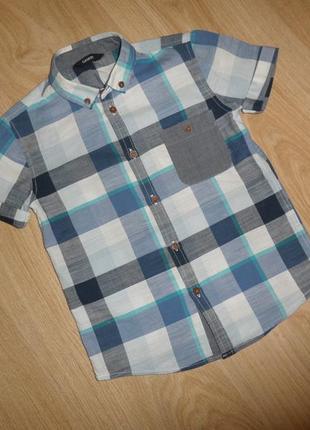 Тениска на 5-6 лет