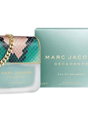 Духи парфюм marc jacobs 100 ml оригинал