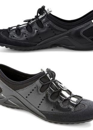 a04d0c7a3 Обувь Ecco в Харькове 2019 - купить по доступным ценам женские вещи ...