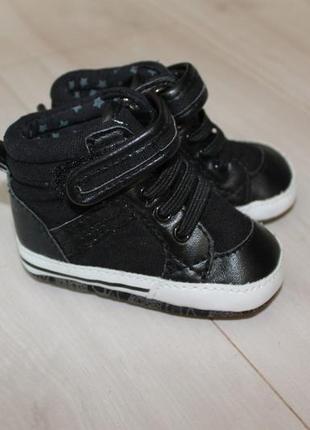 b88f60022cded5 Детская обувь для малышей - купить обувь для малышей недорого в ...