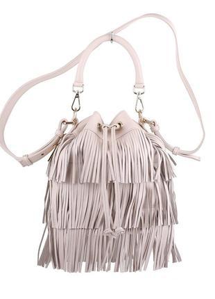 Кожаная сумка сумка кожаная через плечо кроссбоди nursace