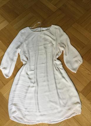 Платье 🇺🇸сша