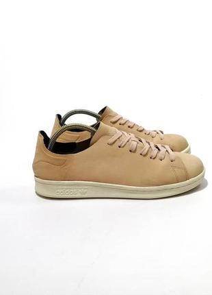 Кроссовки, кеды adidas stan smith, оригинал