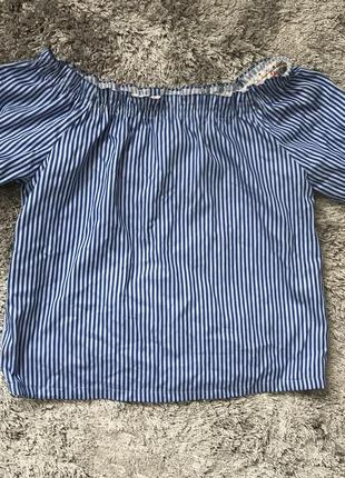 Блузка / рубашка / сорочка