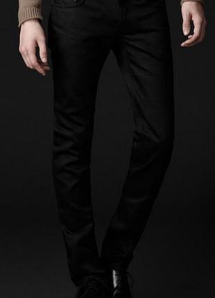 Byrberry мужские джинсы2 фото