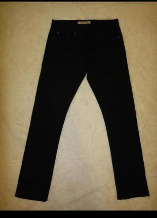 Byrberry мужские джинсы3 фото