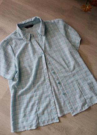 Рубашка bm2 фото