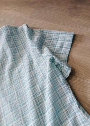 Рубашка bm6 фото