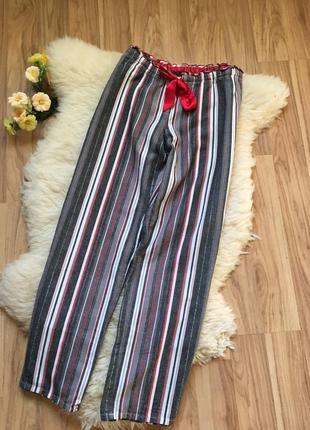 Домашний костюм пижама4 фото