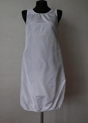 Платье баллон second female