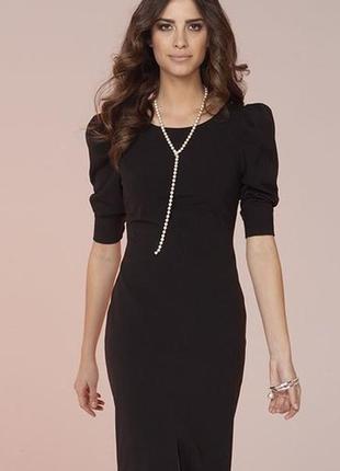 Новое платье итальянского бренда yell! industry