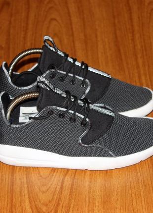 Жіночі кросівки (женские кроссовки) jordan eclipse