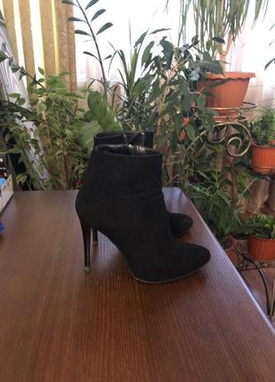 56f1e4a10543 ✓ Женские туфли в Одессе 2019 ✓ - купить по доступной цене в ...