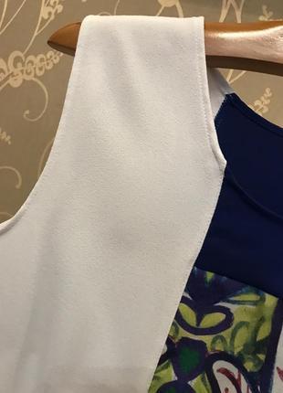 Огромный выбор красивых блуз и рубашек.4 фото