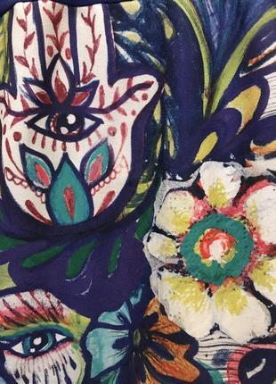 Огромный выбор красивых блуз и рубашек.5 фото