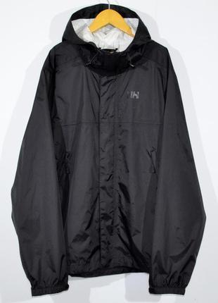 Ветровка helly hansen w's jacket