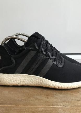 Adidas yohji yamamoto