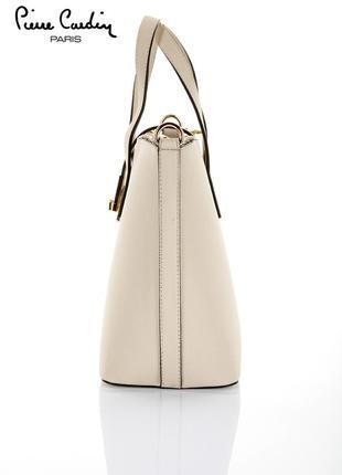 Женская сумка2 фото