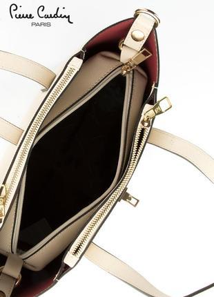 Женская сумка7 фото