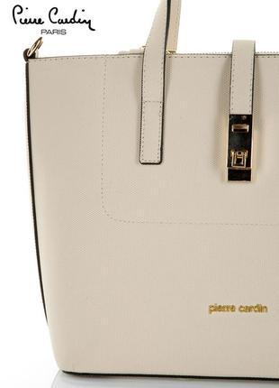Женская сумка6 фото