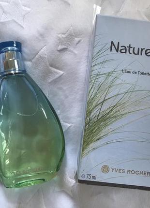 Т.парфум від y. rocher !