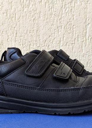 368789003995b6 Обувь для мальчиков - купить обувь для мальчика модную недорого в ...