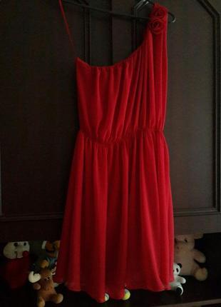 Платье miso
